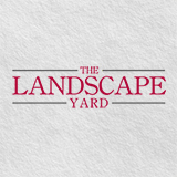 The Landscape Yard