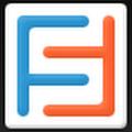 online shops web design